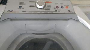 Maquina de lavar brastemp 110 vlts