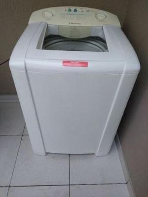 Maquina lavar roupas 8kg