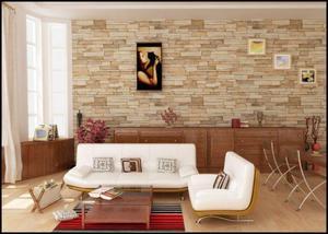 Papel de parede lavável zap. 98837.3532