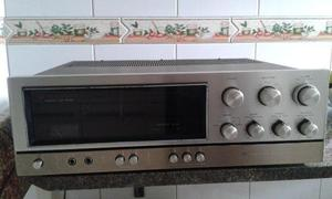 Receiver Kenwood