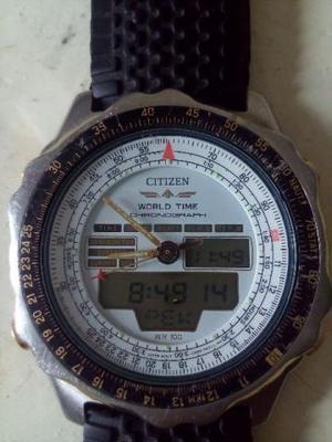 fa7de50c3e8 Relogio de luxo citizen promaster wr100 relogio de