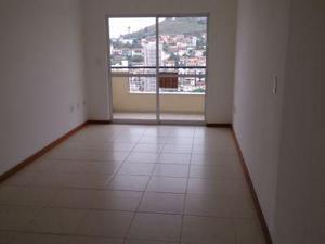 Apartamento Alto dos Passos - Aluguel