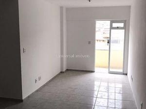 Apartamento Bonfim - Aluguel