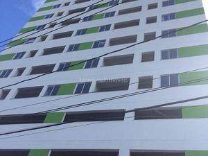Apartamento Granjas Bethânia - Aluguel