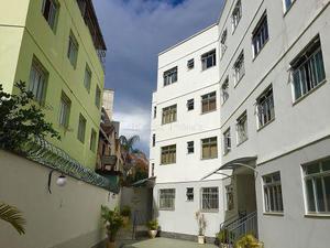 Apartamento PAINEIRAS - Aluguel
