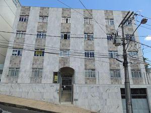 Apartamento São Mateus - Aluguel