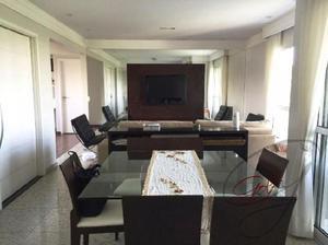 Apartamento - vl yara