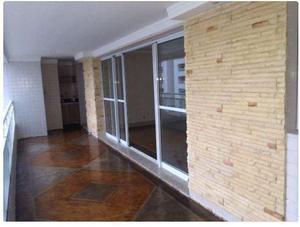 Apartamento residencial para venda e locação, vila ema,