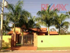 Casa residencial para venda e locação, jardim cristina,