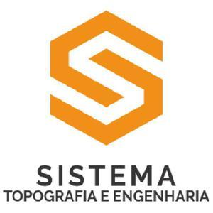 Sistema topografia e engenharia