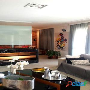 quadros abstratos para decoração de sala e quarto originais e releituras