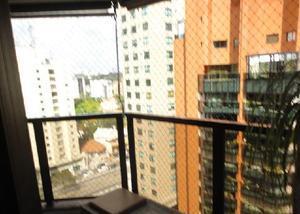Apartamento no itaim bibi, 240m2. ref ap26092012