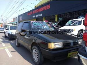Fiat uno mille 1.0 i.e. electronic brio 2p 1996 1996 341a9407df
