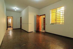 Casa, nova floresta, 4 quartos, 2 vagas, 1 suíte