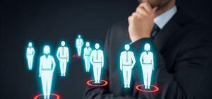 Curso prático - recrutamento e seleção por competências