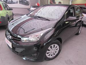 2714aca28dea3 Hyundai hb20 comf. c.plus c.style 1.0 flex 12v em Belo Horizonte ...