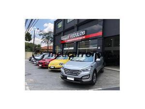 Renault sandero dyna. easyr hi-flex 1.6 8v 2015/2015