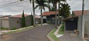 Casa em condomínio, granville parque residencial, 4