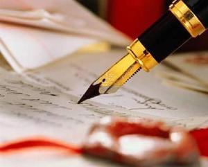 Revisão e formatação de monografias- tcc e artigos