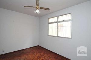 Apartamento, cidade nova, 3 quartos, 1 vaga, 1 suíte