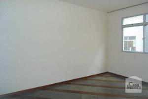 Apartamento, santo antônio, 3 quartos, 2 vagas, 1 suíte