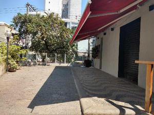 Casa Comercial, Cruzeiro