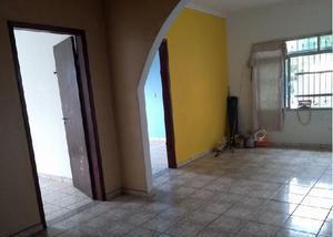 Casa de esquina vila aricanduva