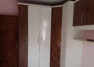 Casa duplex com 2 qtos na curicica - jacarepaguá