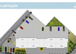 Apartamento na vila ana - mauá - últimas unidades