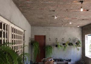 Casa condomínio nova higienópolis - jandira - sp