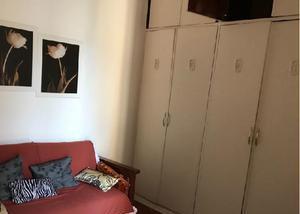 Timo apartamento em botafogo