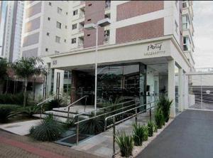 Apartamento, guanabara parque boulevard, 3 quartos