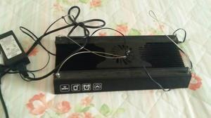 Luminária em led c/ wifi e controle remoto
