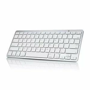987853543)mini teclado bluetooth para tablet google android