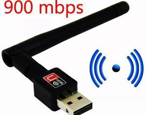 Antena wireless