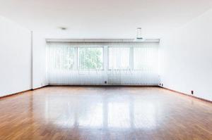 Apartamento 3 quartos para alugar em ipanema
