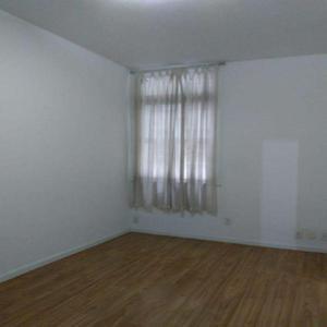 Apartamento para aluguel - em flamengo