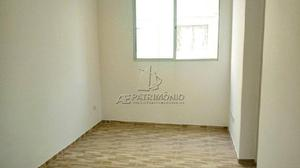 Apartamento para aluguel - na Vila Leopoldina