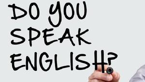 Aulas Conversação em Inglês