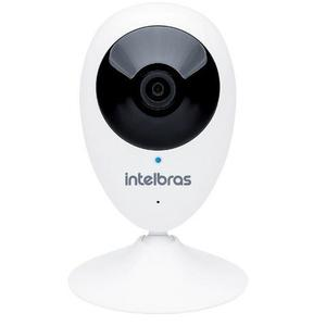 Camera wifi intelbras