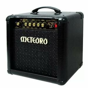 Cubo meteoro atomic drive 20 adr (nunca usado)