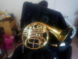 Djalma instrumentos musicais vendas e consertos