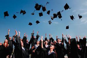 Ensino garantido e sem burocracia