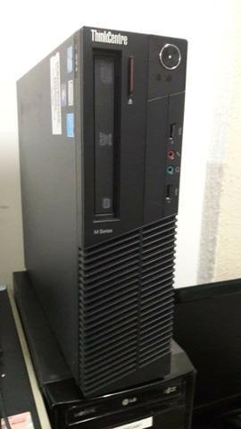 Intel core i5-3470(3ª gera) 3.20ghz, 4gb, hd 500gb (cpu r$