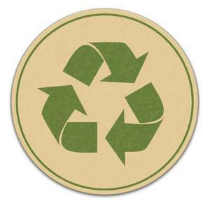 Lixo eletronico, sucata de informatica e de celulares mais