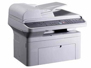 Impressora multifuncional scx   OFERTAS fevereiro     Clasf 642a425250