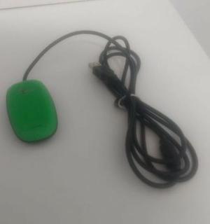 Receptor wireless para controle de xbox