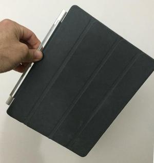 Smart cover ipad - capa protetora original apple