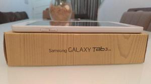 Tablet samsung galaxy tab 3 t110