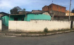 Terreno 426m² bairro limoeiro arujá